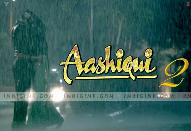 98294-aashiqui-2-poster-large