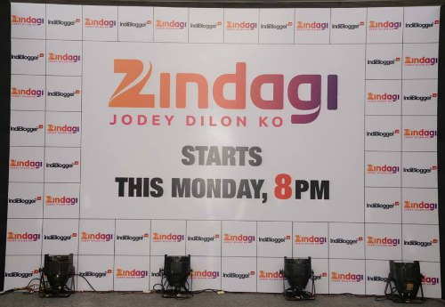 Zee_Zindagi_TV