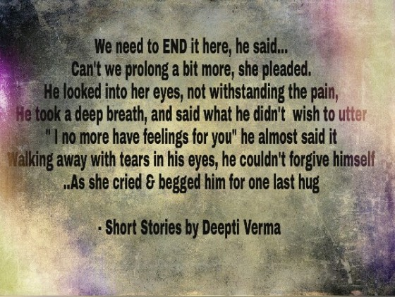short-stories-by-deepti-verma-blogger-author